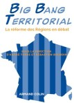 https://www.amazon.fr/Big-Bang-Territorial-r%C3%A9forme-r%C3%A9gions-ebook/dp/B0193818XW