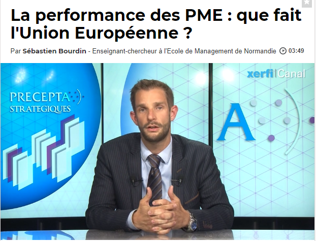 pme performance